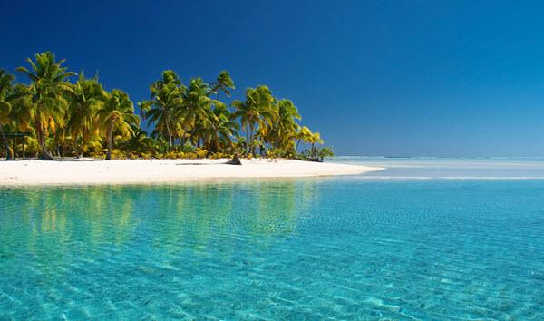 Cook Islands Banking Secrecy